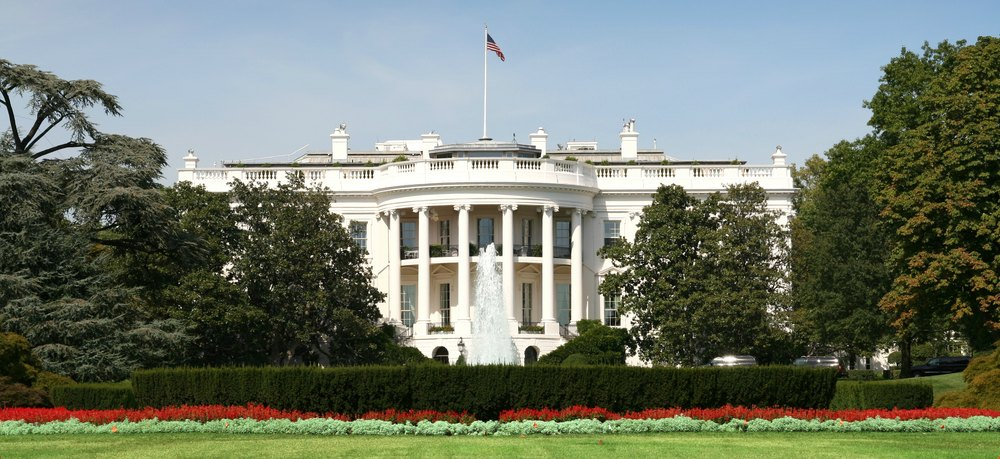 How will President Trump  affect US Real Estate?.jpg