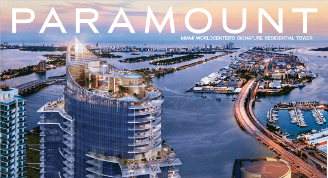 paramount-miami-worldcenter-9
